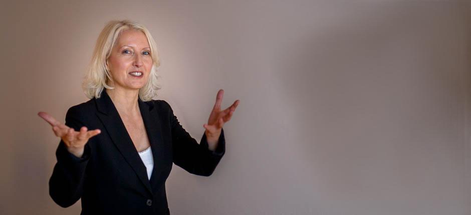 Business Coaching München, Businesscoach hilft bei Führungs-Problemen mit Vorgesetzten und Mitarbeitern