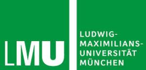 LMU München Coaching